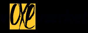 Voxeværket