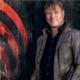 Claus Roager Olsen lejer kontor i Voxeværket Roskilde