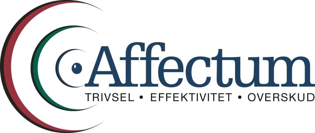 Læs om Affectum som månedens lejer i Voxeværket