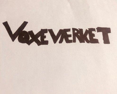 Tilmeld dig Voxeværkets nyhedsbrev