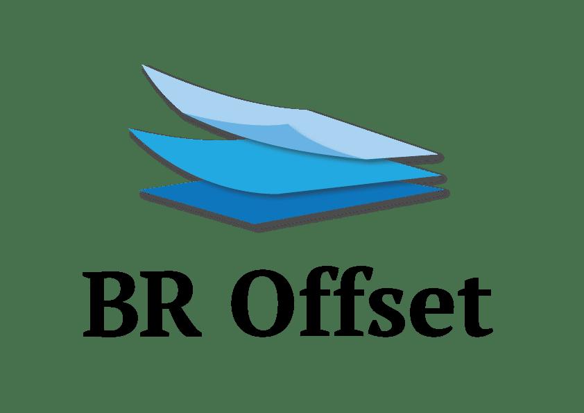 BR Offset er lejer i Voxeværket Odense