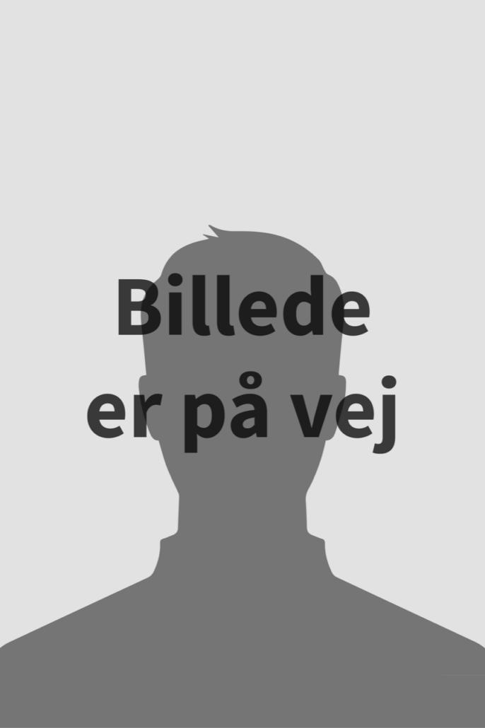 Peter Strøbæk